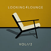 looking4lounge (Vol. 2) by Various Artists