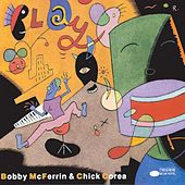Play & Download Play by Bobby McFerrin | Napster