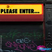 Play & Download Please Enter... by AfterpartY | Napster