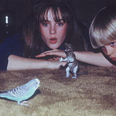 Play & Download Masterpiece by Big Thief | Napster