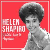 Helen Shapiro - Walkin' Back from Happiness by Helen Shapiro