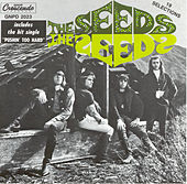 Play & Download The Seeds by The Seeds | Napster