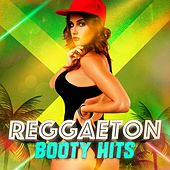 Reggaeton Booty Hits by Reggaeton Club