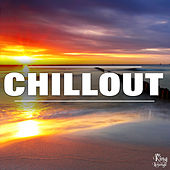 Play & Download Chillout by Various Artists | Napster
