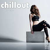 Play & Download Chillout New Wave by Various Artists | Napster