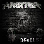 Play & Download Deadlift by Arbiter | Napster