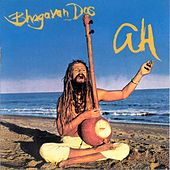 Ah: 30th Anniversary (Enhanced Edition) by Bhagavan Das