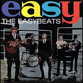 Play & Download Easy by The Easybeats | Napster