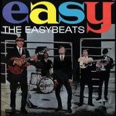 Easy von The Easybeats