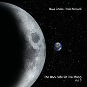 Play & Download The Dark Side of the Moog, Vol. 7 by Klaus Schulze | Napster