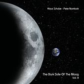 Play & Download The Dark Side of the Moog, Vol. 8 by Klaus Schulze | Napster
