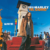 Play & Download Halfway Tree by Damian Marley | Napster