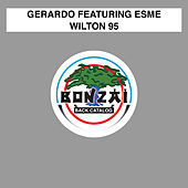 Play & Download Wilton 95 by Gerardo | Napster