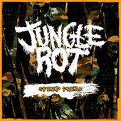 Play & Download Speed Freak by Jungle Rot (1) | Napster
