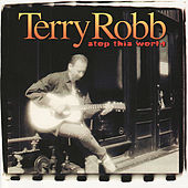 Play & Download Stop This World by Terry Robb | Napster