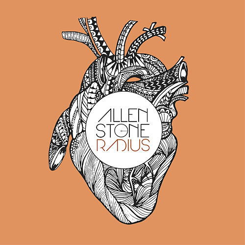 Play & Download Faithful by Allen Stone | Napster