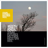 Play & Download Going Down by Moon | Napster
