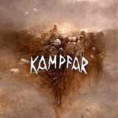 Play & Download Mylder by Kampfar | Napster