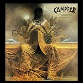Play & Download Profan by Kampfar | Napster