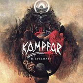 Play & Download Djevelmakt by Kampfar | Napster