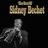 The Best of Sydney Bechet by Various Artists