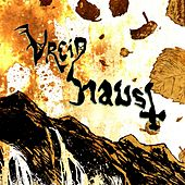 Play & Download Haust by Vreid (2) | Napster