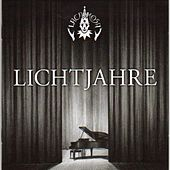 Play & Download Lichtjahre by Lacrimosa | Napster