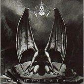 Play & Download Lichtgestalt by Lacrimosa | Napster