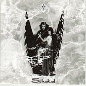 Play & Download Schakal by Lacrimosa | Napster