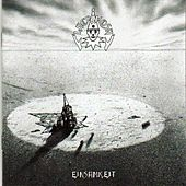 Play & Download Einsamkeit by Lacrimosa | Napster