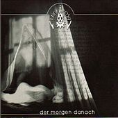 Play & Download Der Morgen danach by Lacrimosa | Napster