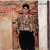 Play & Download Abriendo Puertas by Jerry Rivera | Napster