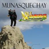 Munasquechay by K'Jarkas