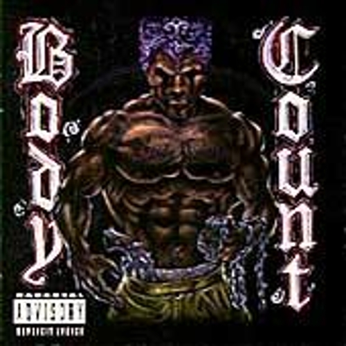 Play & Download Body Count by Body Count | Napster