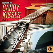 Play & Download Candy Kisses, Vol. 1 by Ernest Tubb | Napster