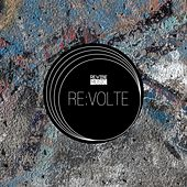 Re:Volte, Vol. 1 by Various Artists