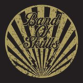 Killer by Band of Skulls