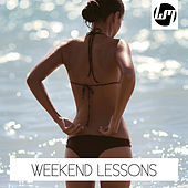 Play & Download Weekend Lessons by Various Artists | Napster