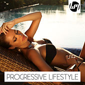 Progressive Lifestyle by Various Artists