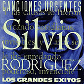 Play & Download Canciones Urgentes by Silvio Rodriguez | Napster