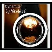 Play & Download Dynamite by Nikolas P | Napster
