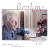 Play & Download The Rubinstein Collection Volume 72 by Arthur Rubinstein | Napster