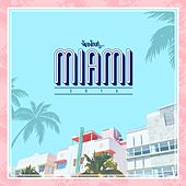 Play & Download Nervous Miami 2016 by Various Artists | Napster