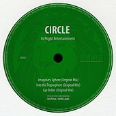 Play & Download In Flight Entertainment by Circle | Napster