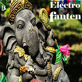 Play & Download Electrofanten by Various Artists | Napster
