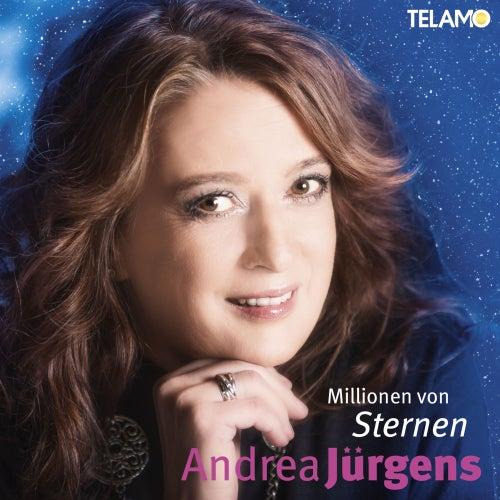 Millionen von Sternen von Andrea Jürgens
