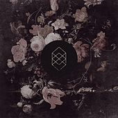 Play & Download Monochrome Noise Love by Kokomo | Napster