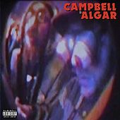 Play & Download Campbell & Algar by Jehst | Napster