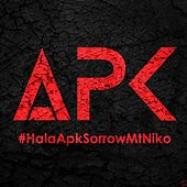 Play & Download Hala APK by Sorrow | Napster