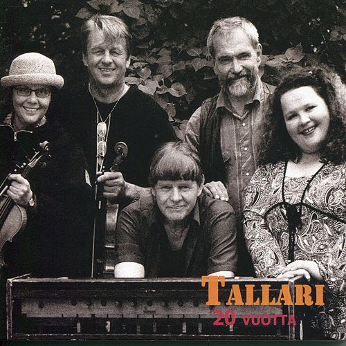 Play & Download 20 Vuotta by Tallari | Napster